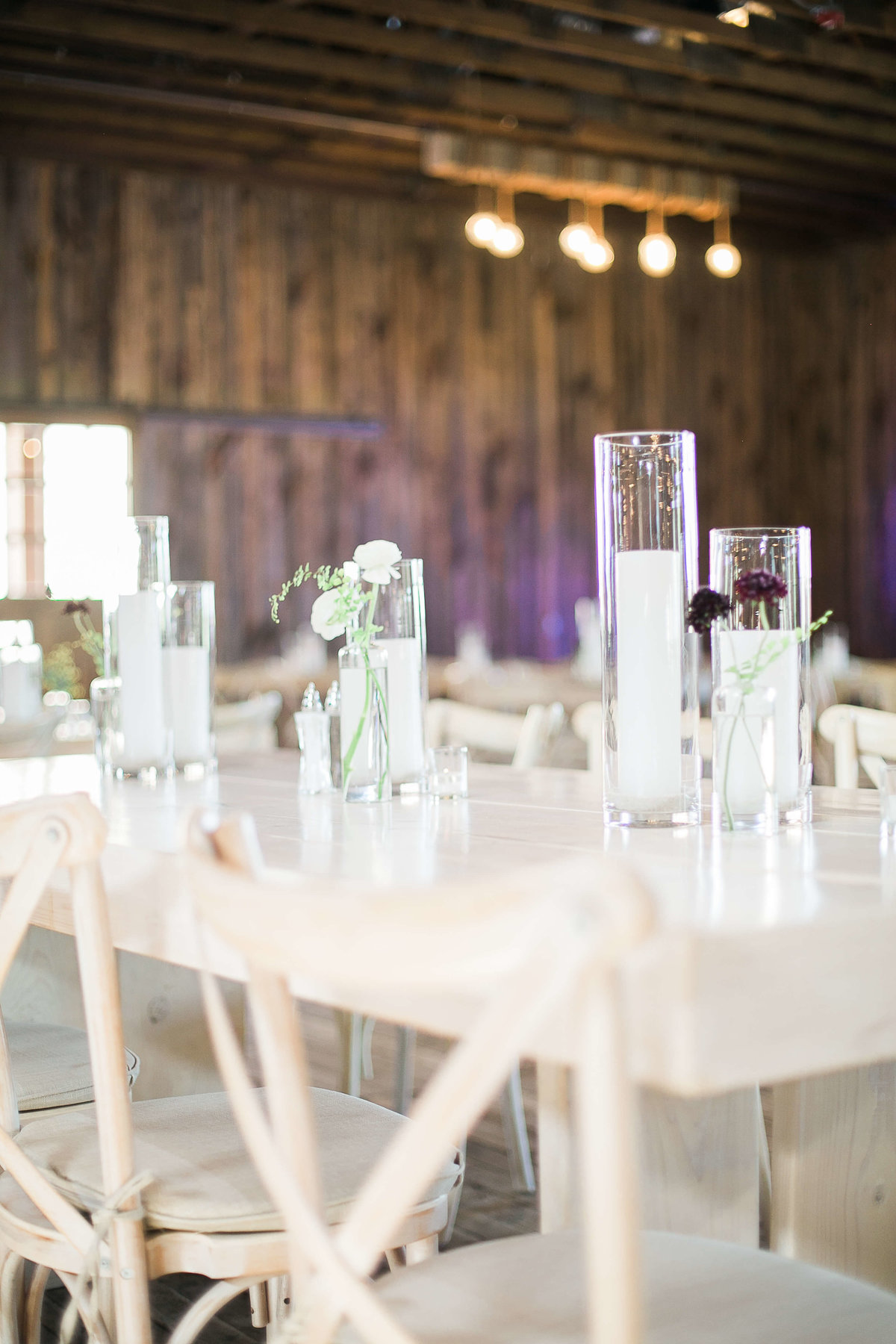 MaraeEvents-BlueSkyRanch-GabriellaSantosPhotography-56
