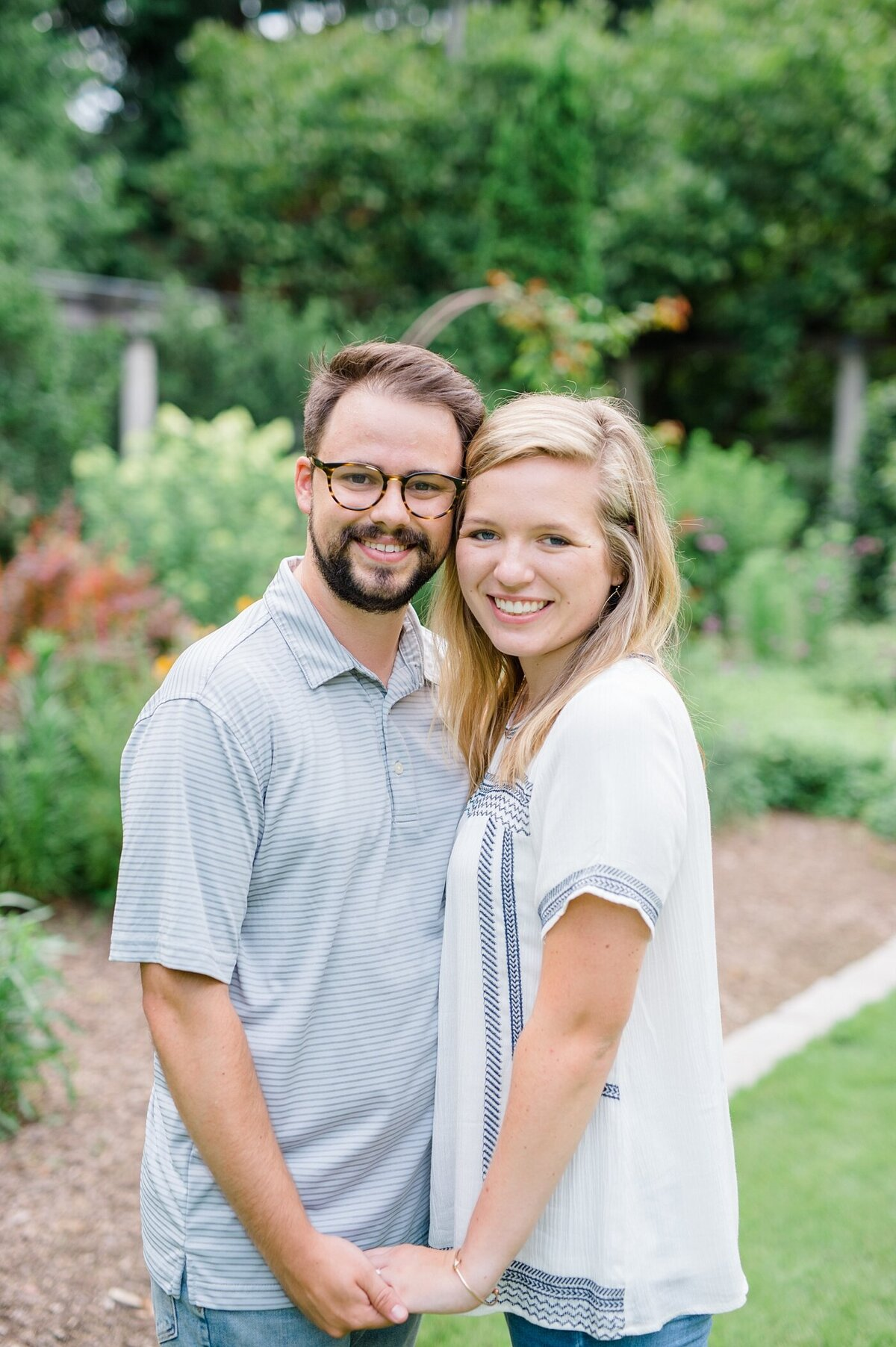 cator-woolford-gardens-engagement-wedding-photographer-laura-barnes-photo-shackelford-39
