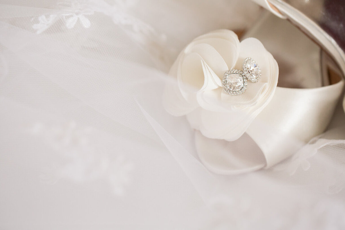 wedding gallery-60