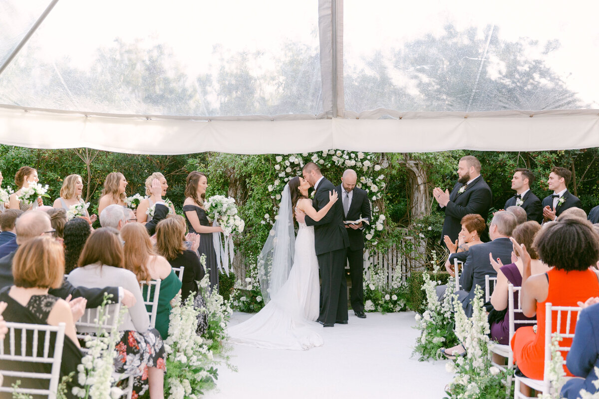 Tretter_Wedding_Carmel_Mountain_Ranch_San_Diego_California_Jacksonville_Florida_Devon_Donnahoo_Photography_1397