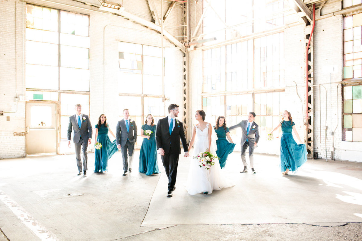 Albuquerque Wedding Photographer_Abq Rail Yards Reception_www.tylerbrooke.com_003
