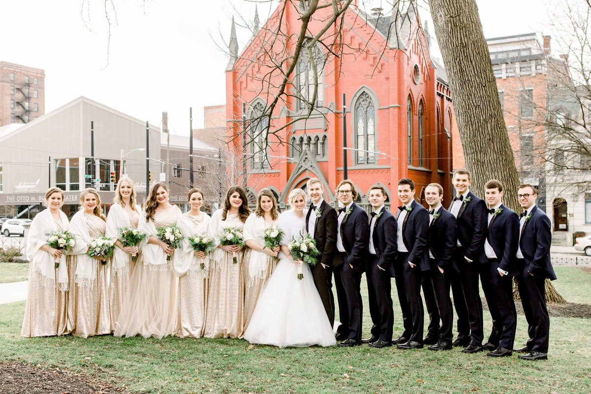 Cincinnati-Wedding-Transcept-Photographer-Over-the-Rhine013