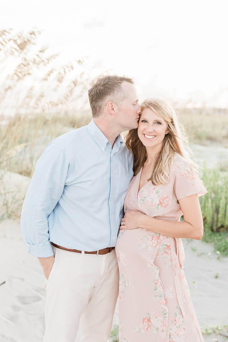Charleston-Maternity-Photographer-Beach-Session_0047