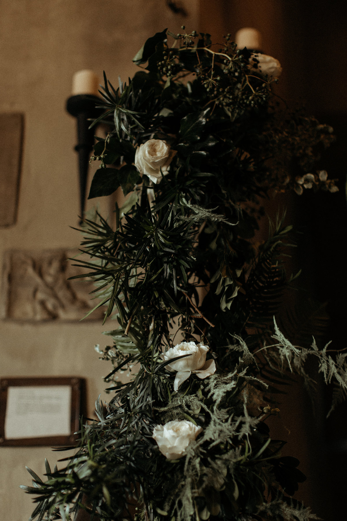 2019_styled_inspiration_wedding-29