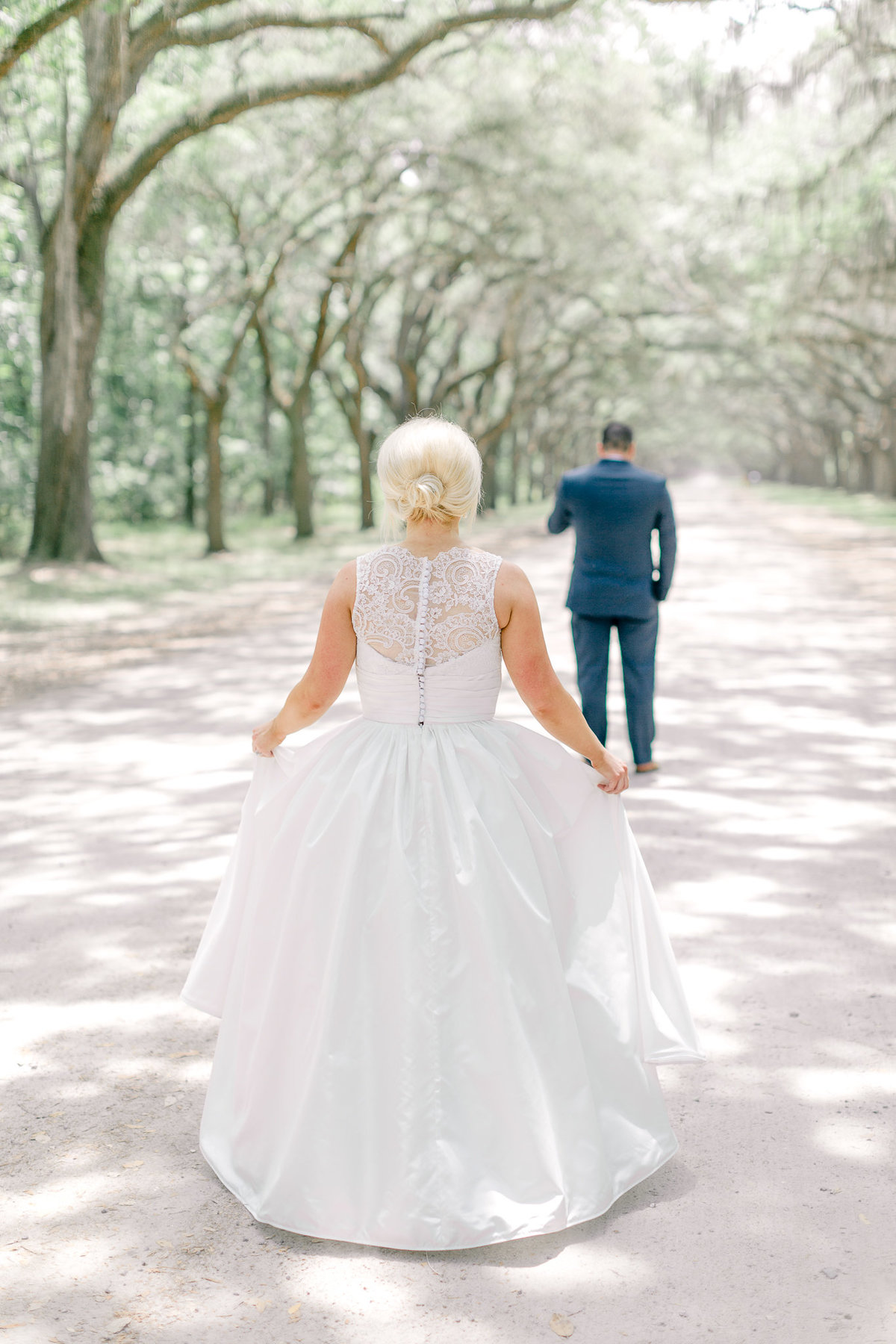 Savannah-Georgia-Wedding-Photographer-Holly-Felts-Photography-Wilmon-Wedding-53