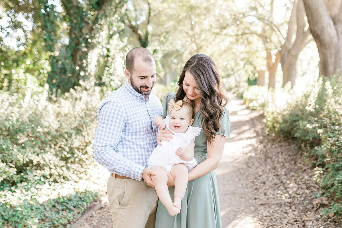 Fall-Family-Mini-Session-Charleston-Photographer_0018