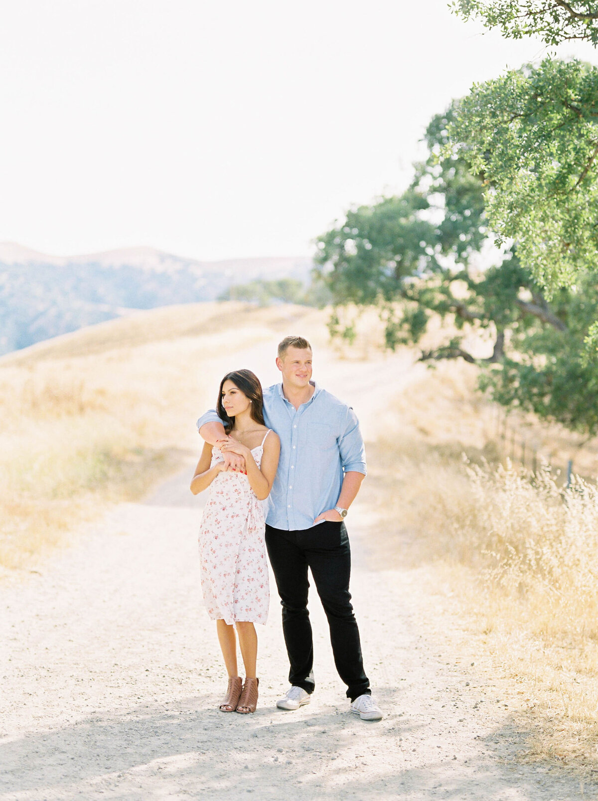 livermore-california-engagement-photos30