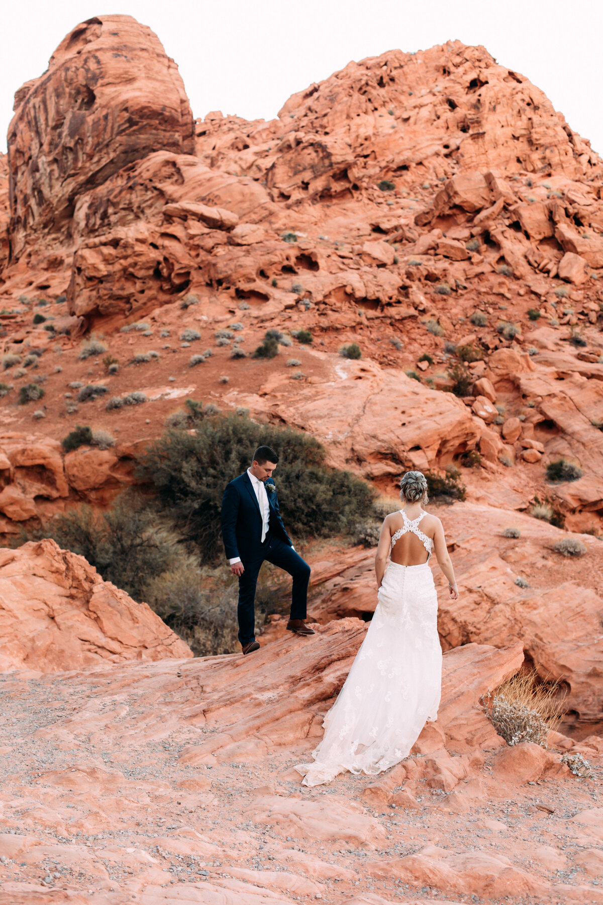 Heather+Ivan|AshlynSavannahPhoto|ValleyofFireElopement-95