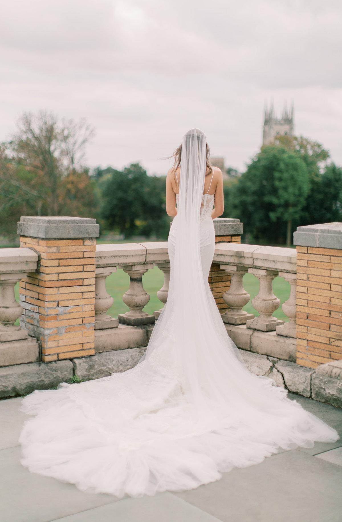 Cairnwood-Estate-Philadelphia-Wedding-Photographer16