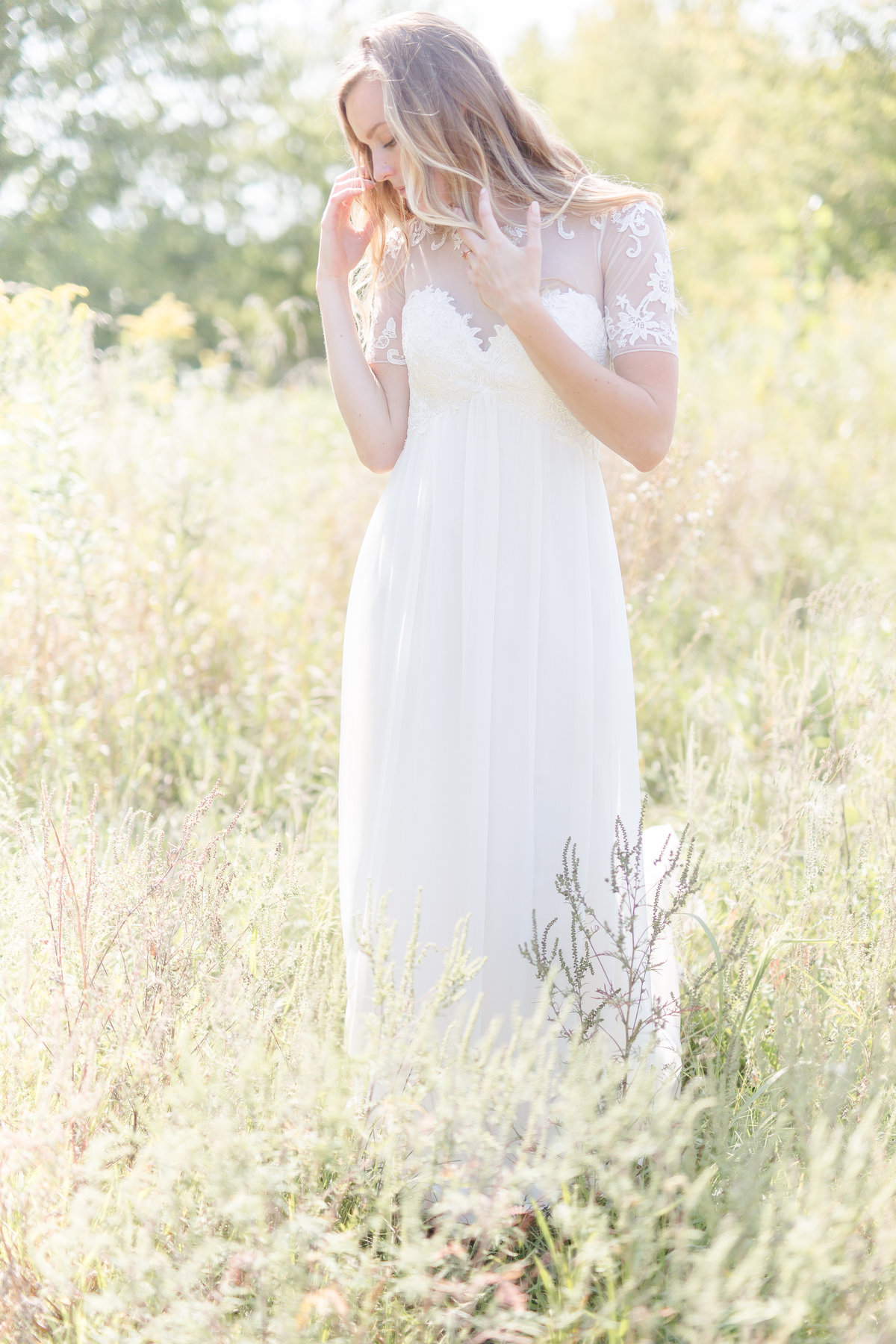 Kailey - Styled Shoot - New Edits-126