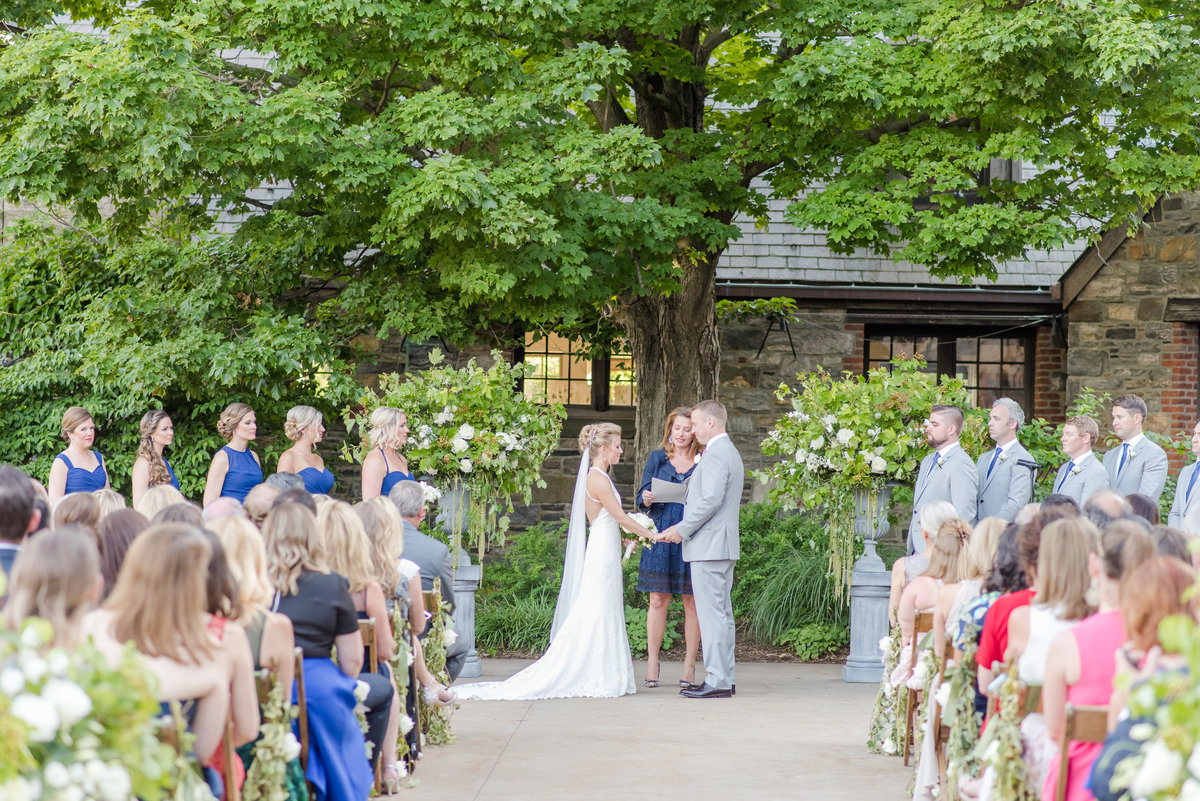 Blue Hill at Stone Barns Wedding-New York Wedding Photographer-Jaclyn and Colin Wedding 181314-27