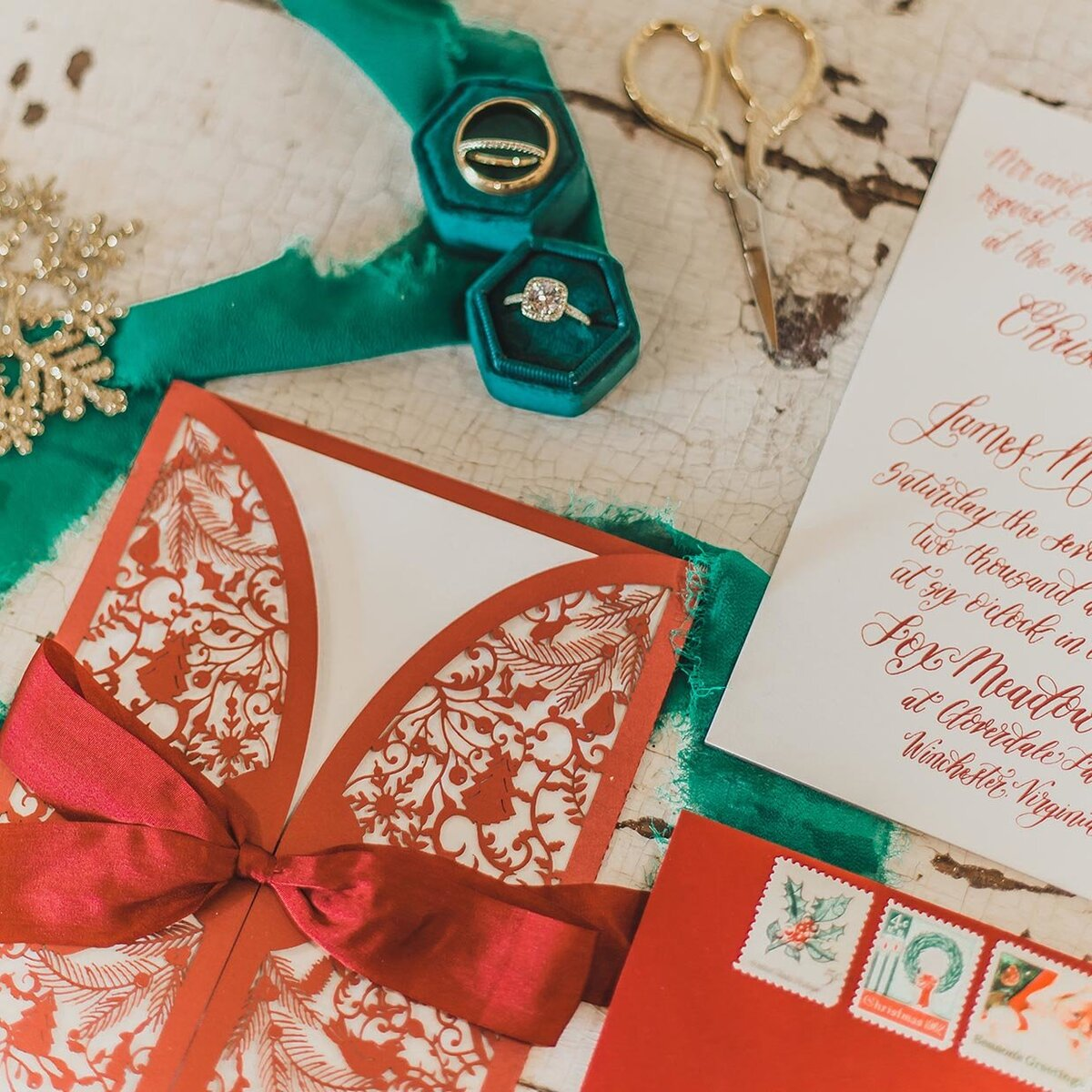 Christmas Wedding_DT_31