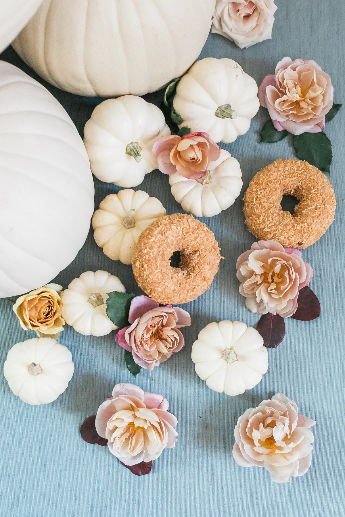 Fall Tablescapes-0025