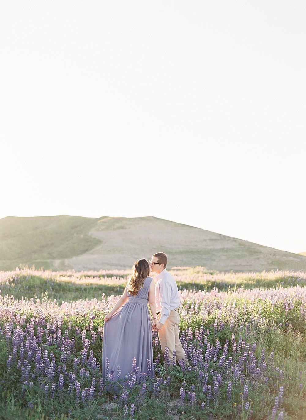 Southern_California_flower_meadow_engagement_session_2528