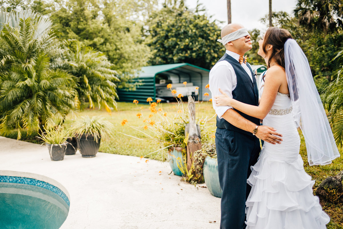 Kimberly_Hoyle_Photography_Marrero_Millikens_Reef_Wedding-17