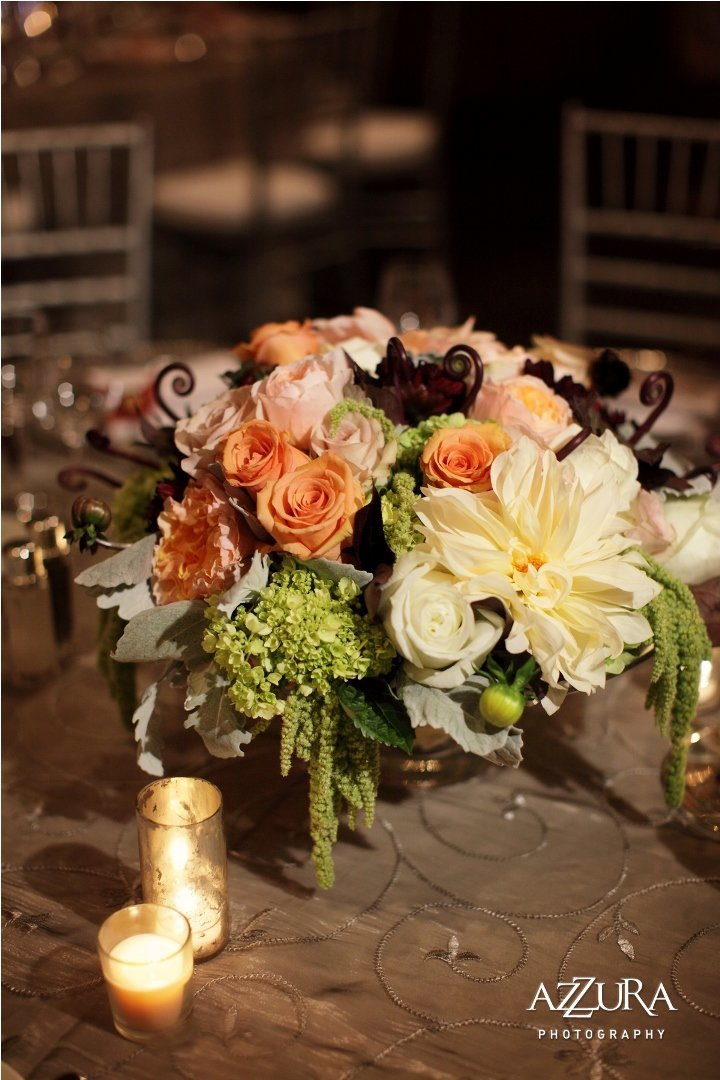 four_seasons_hotel_seattle_party_event_flowers_cymbidiums_dahlias_flora_nova_design__13_