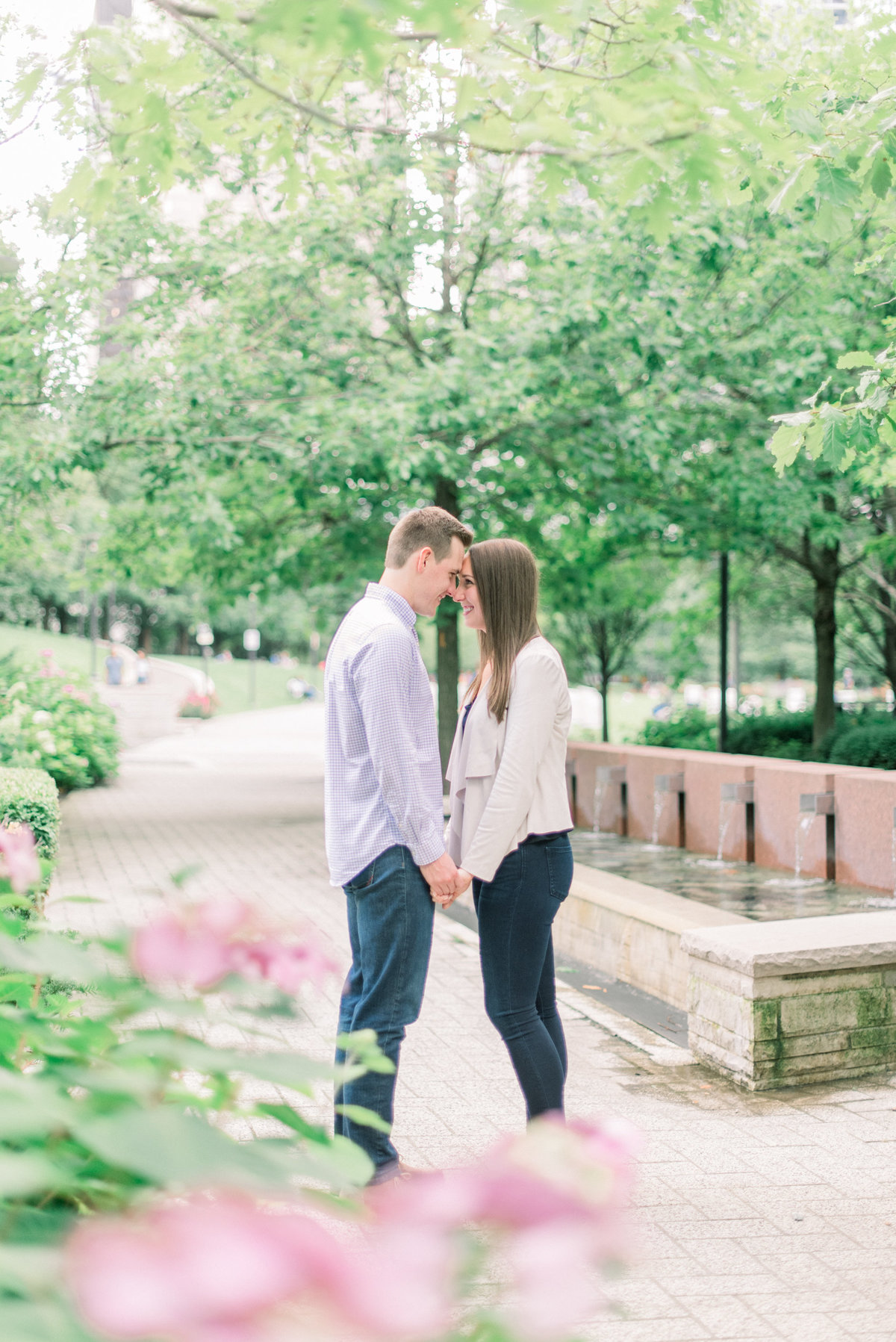 chicago engagement pictures - gigi boucher photography_-11