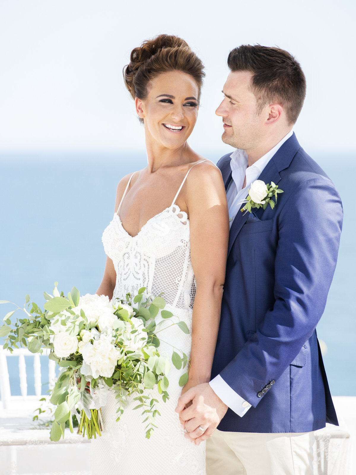 Blush-Photography-Algarve-Katie-Stephen-27