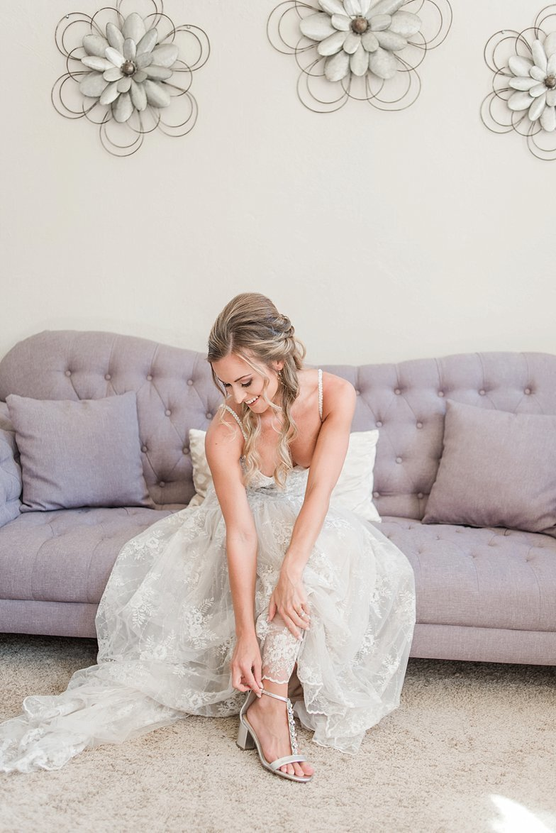 AtlantaWeddingPhotographer_0065