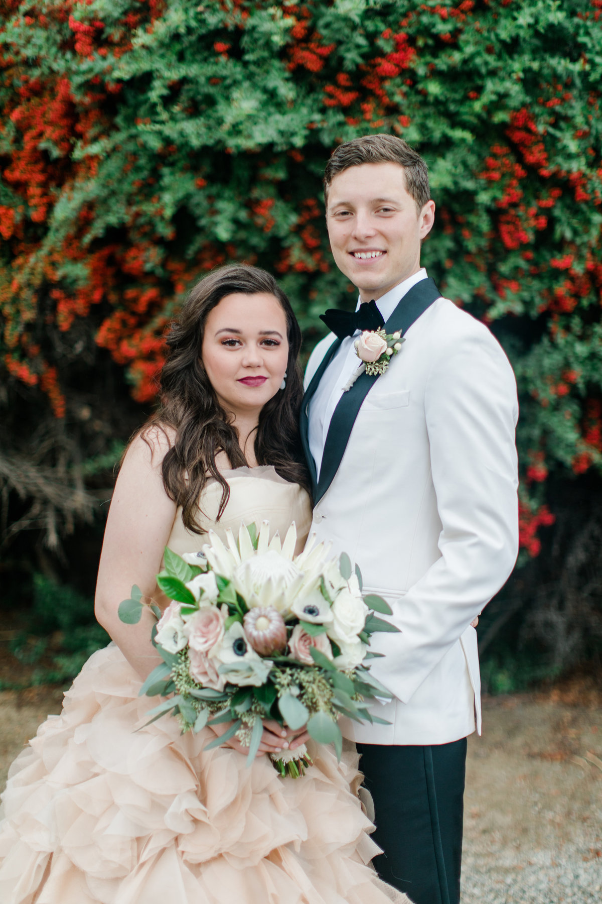 Smoke_Tree_Ranch_Palm_Springs_CA_Wedding_Photographer-5735