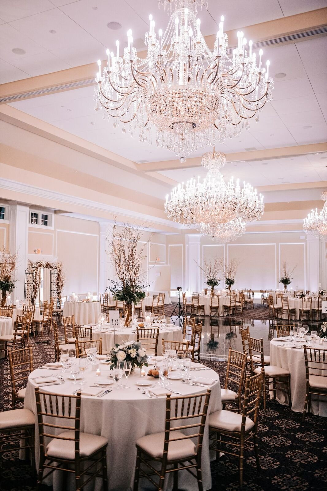 Le-Chateau-Wedding-NY-Wedding-Planner-23