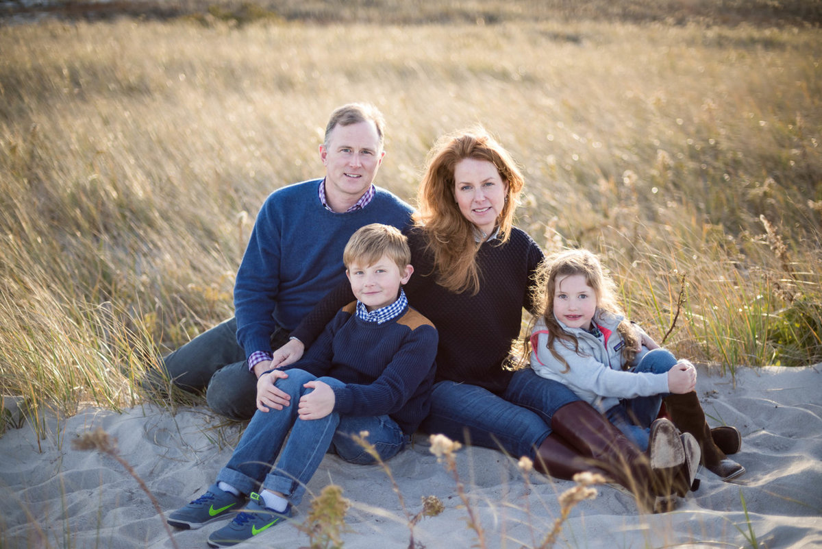 Boston-Family-Photographer-Crane-Beach-Featured-Family-Fall-Session-15