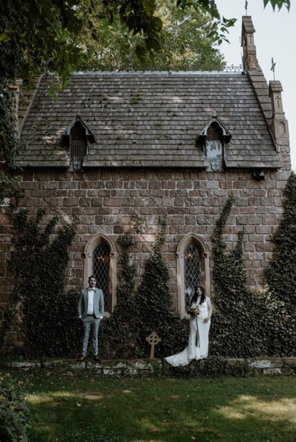 Arkansas Bride, Arkansas Wedding Photographer, Elopement Photographer in Arkansas, Fayetteville Arkansas, Kanas City Wedding Photographer, Fall Wedding,, Spain Ranch, Tulsa Wedding Photographer,