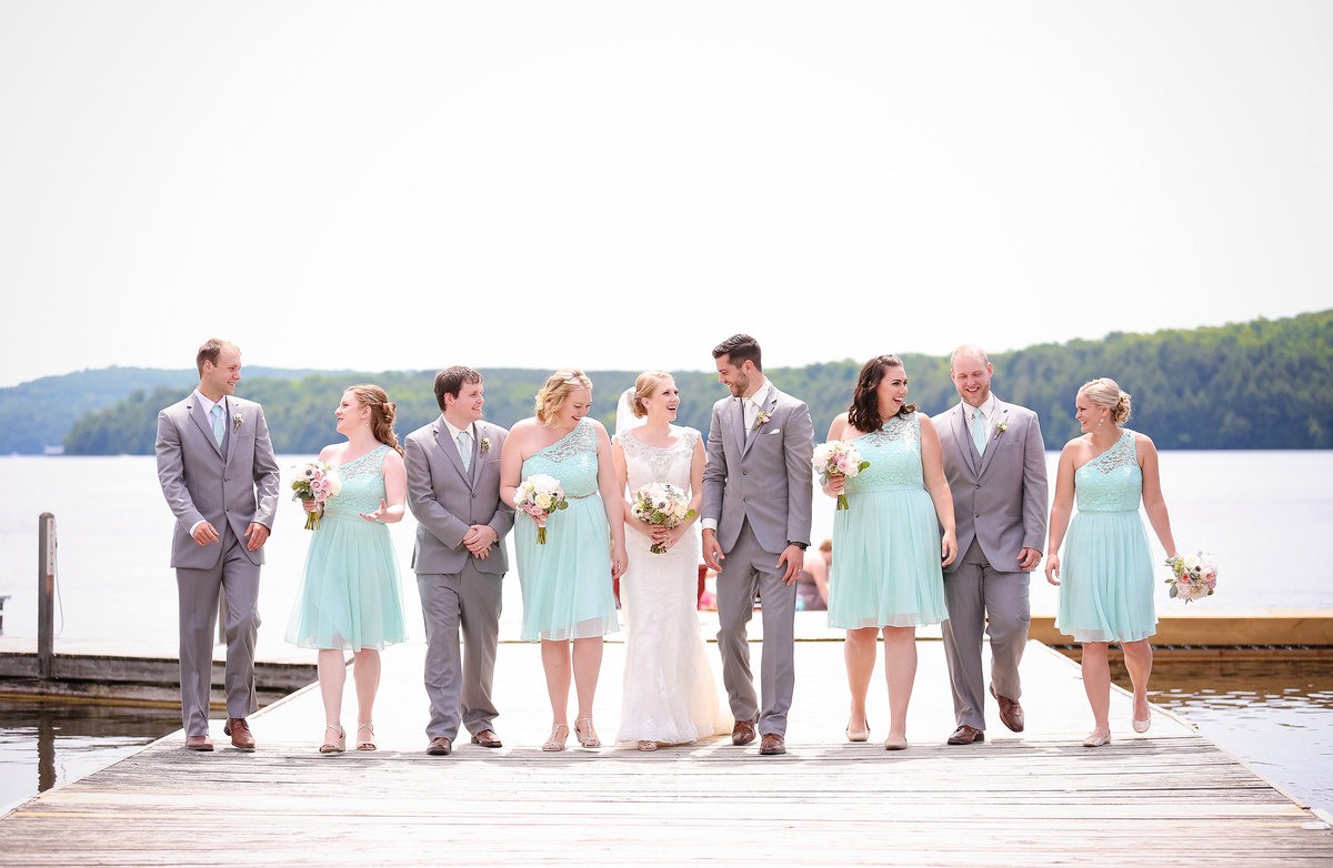 Muskoka_Wedding_Photographers-VP_Studios_Photography-0O5A8438