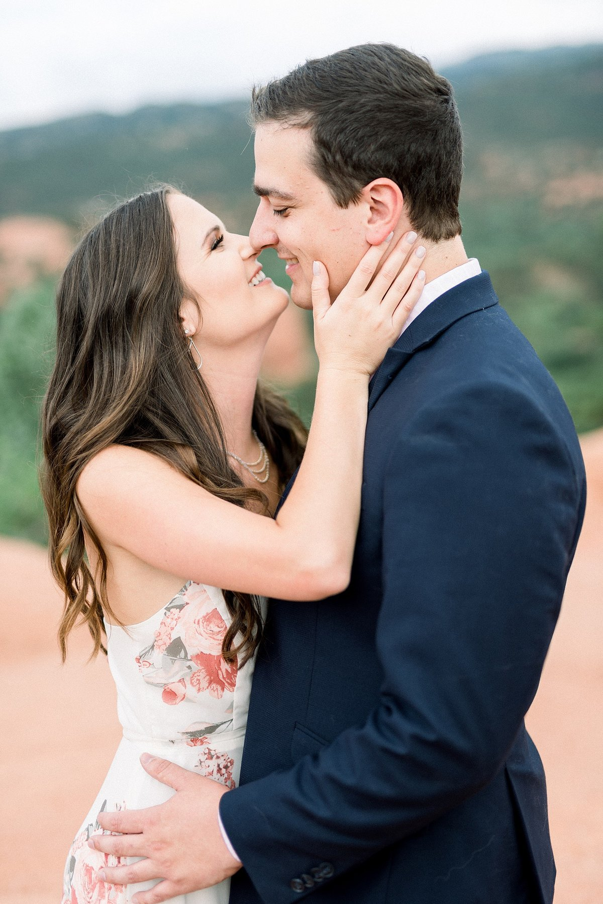 Denver Wedding Photographer_0032