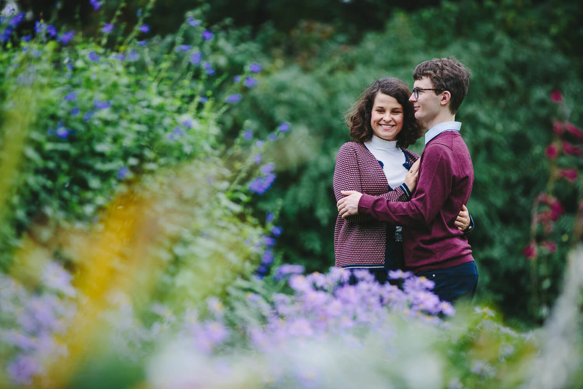 LucyLLoydphotographyEngagement (88 of 90)