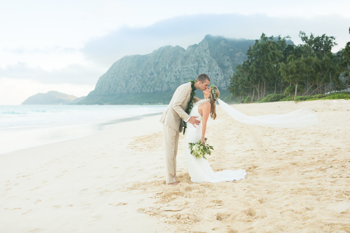 Oahu wedding packages-99