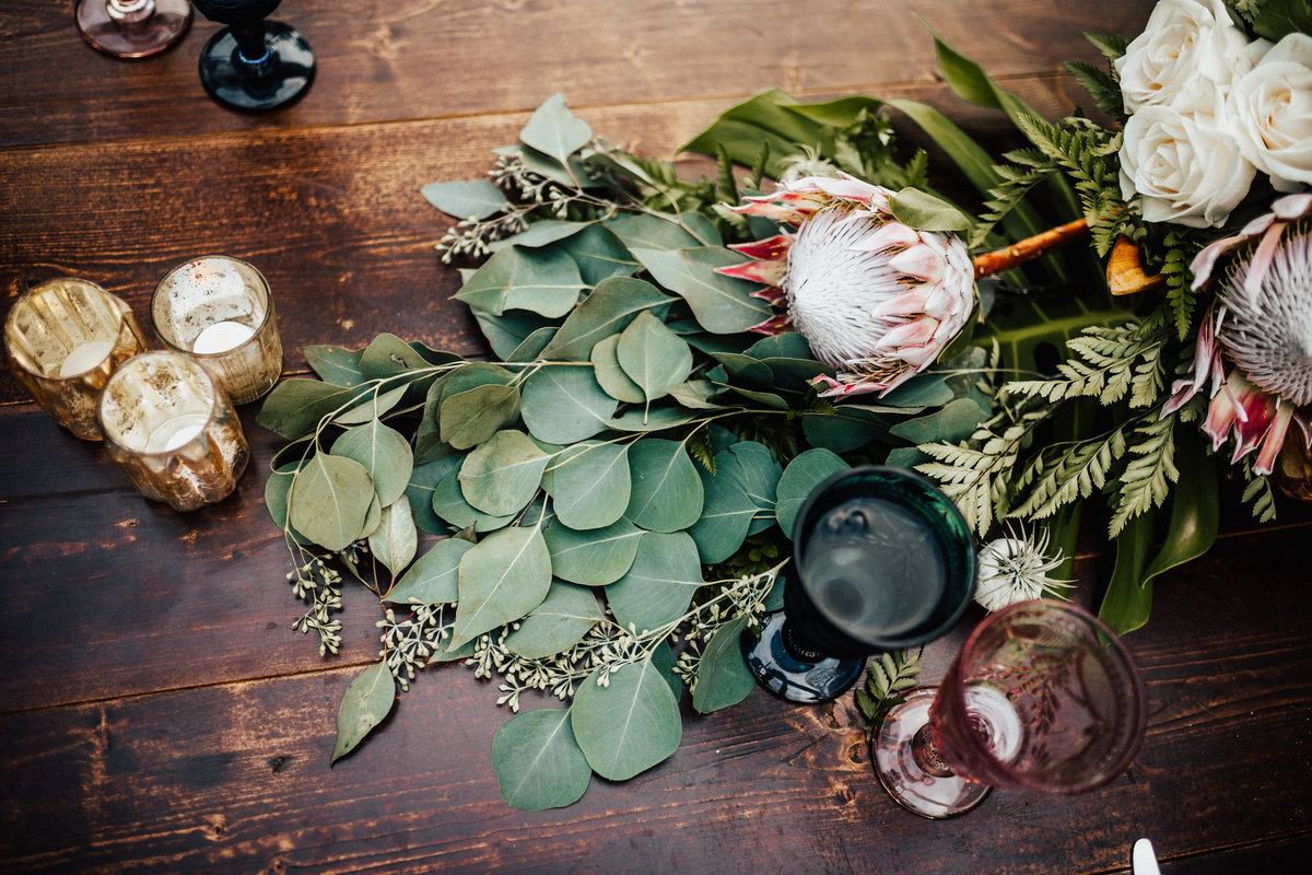 intimate-adventurous-oahu-hawaii-elopement-photographer-224
