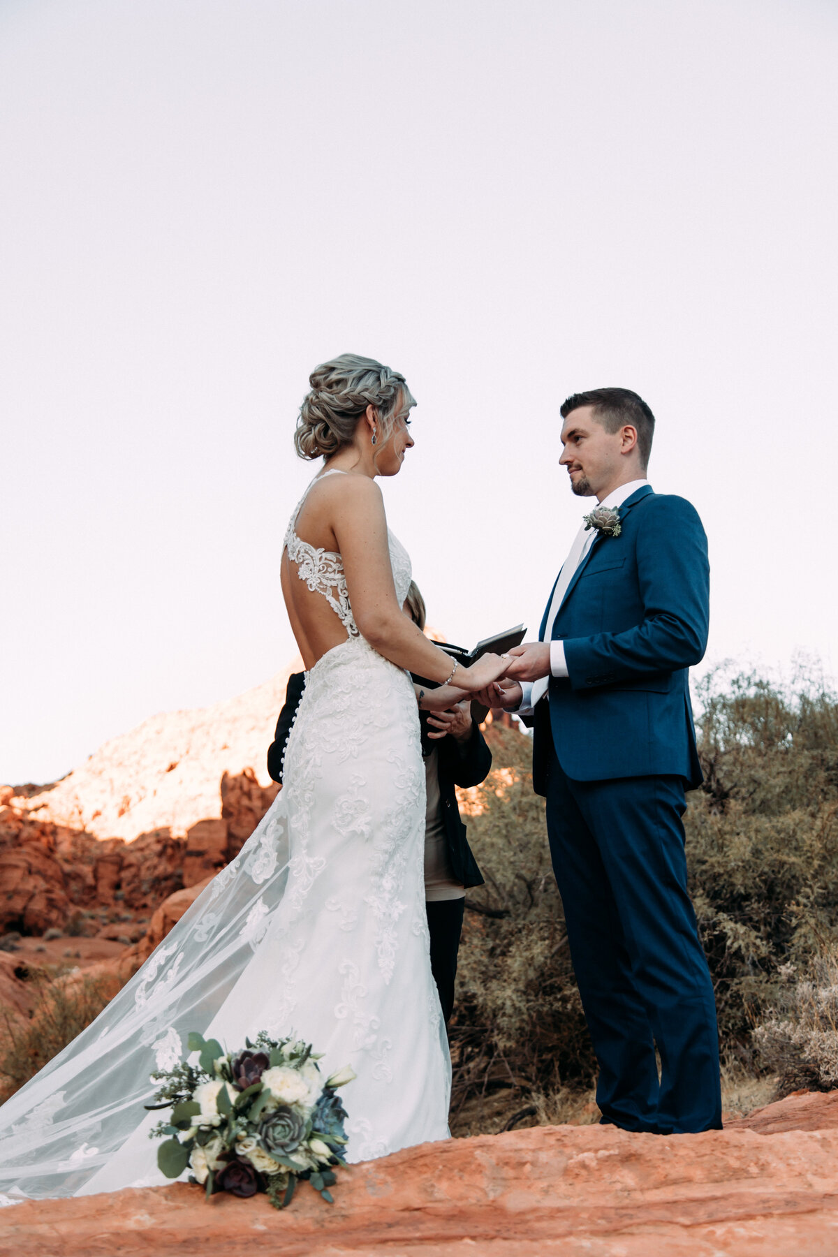 Heather+Ivan|AshlynSavannahPhoto|ValleyofFireElopement-3