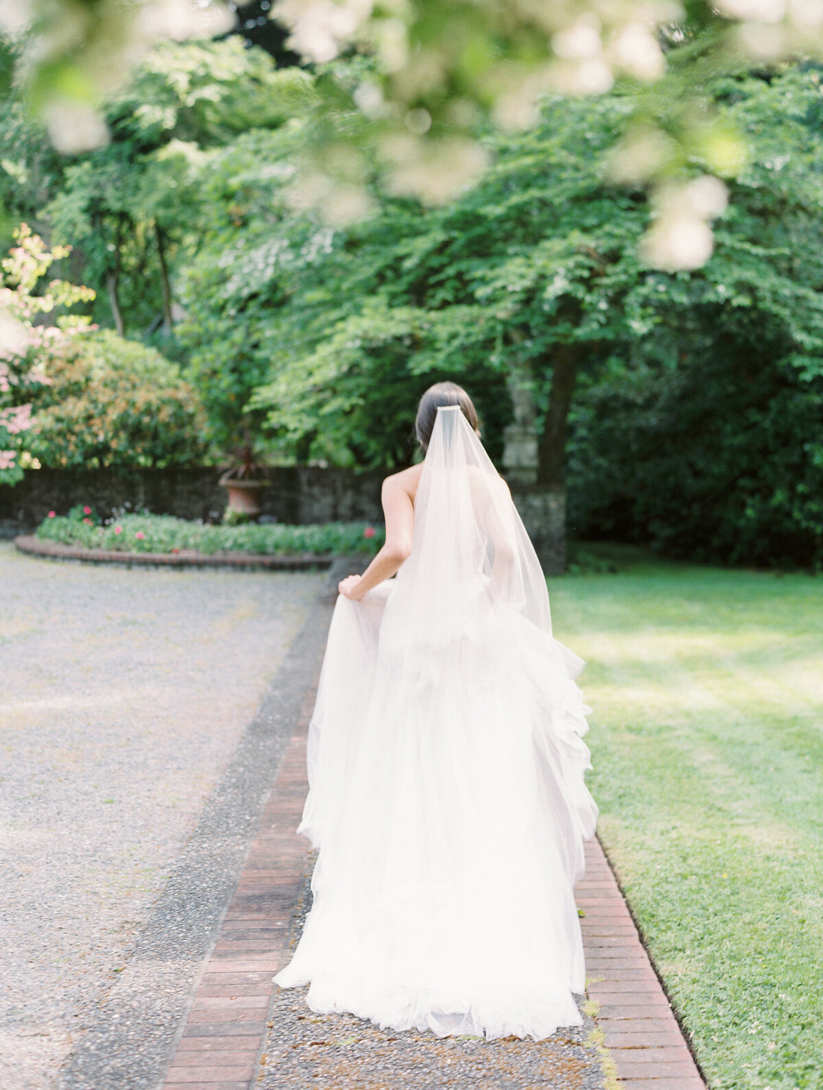 lakewold-gardens-seattle-wedding-inspiration-25