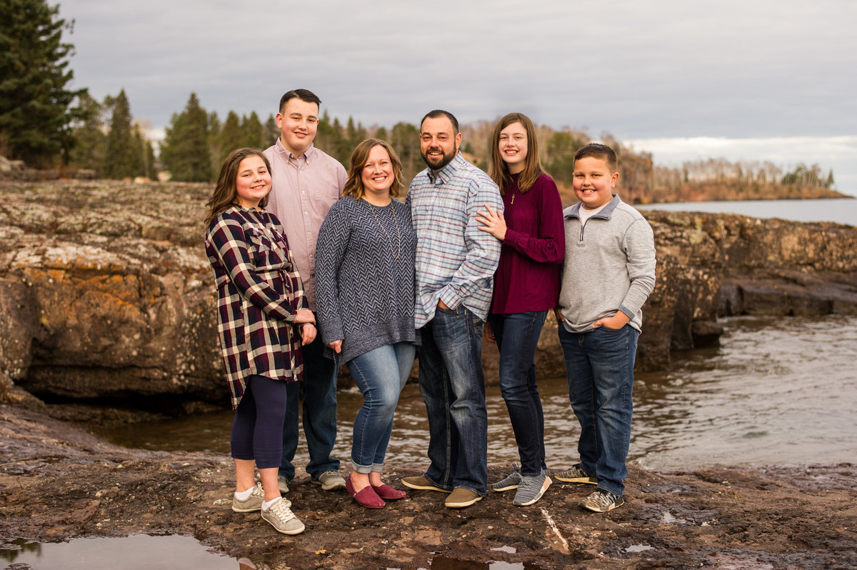 Duluth Family Photographer-101