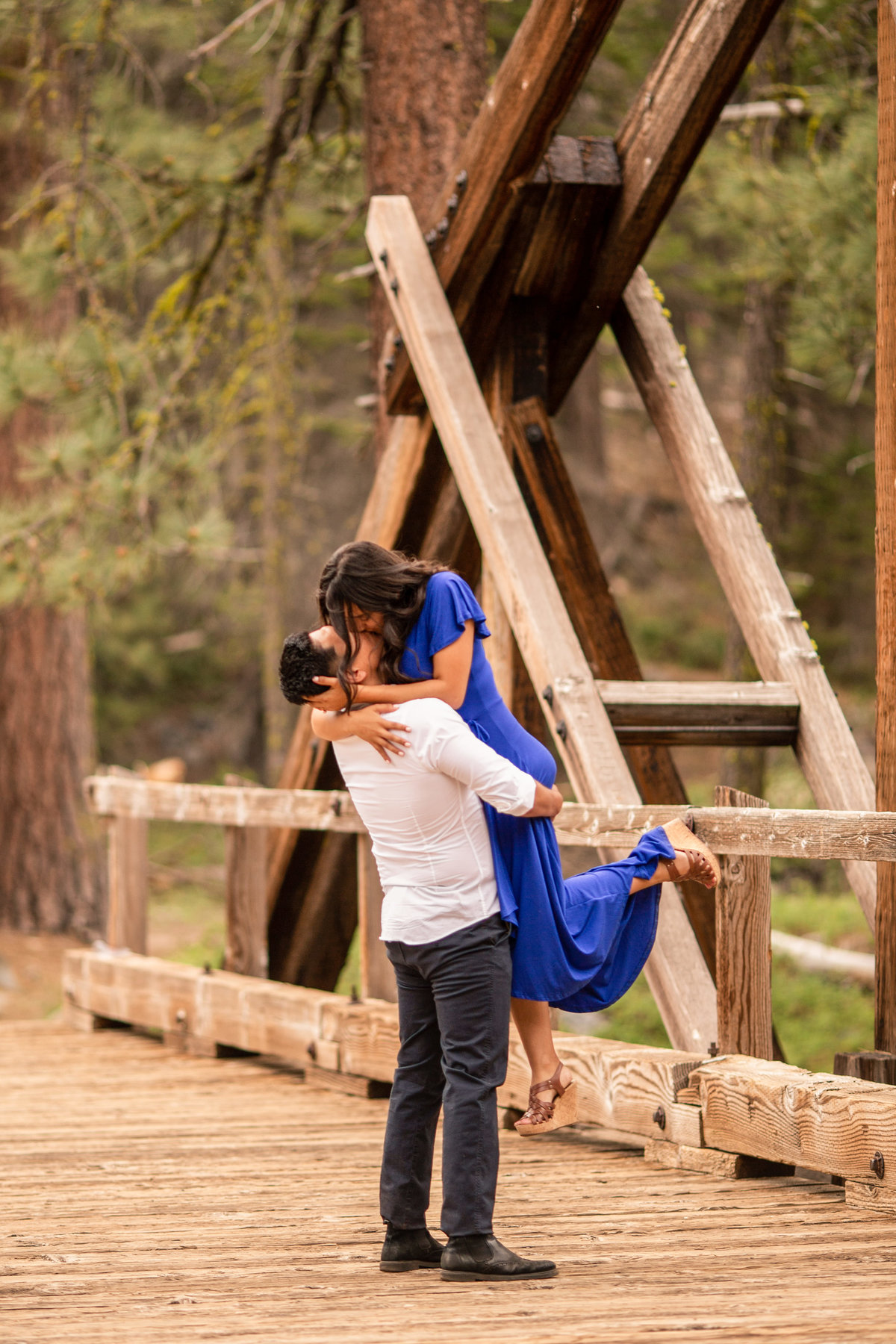 dinckey-creek-engagement-photographer (11)