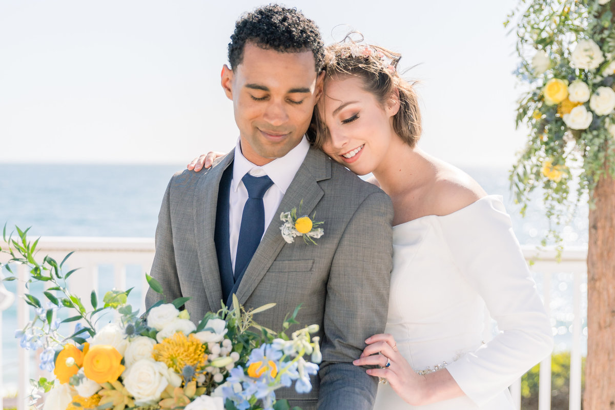 Laguna Beach SSAA Styled Shoot_0082