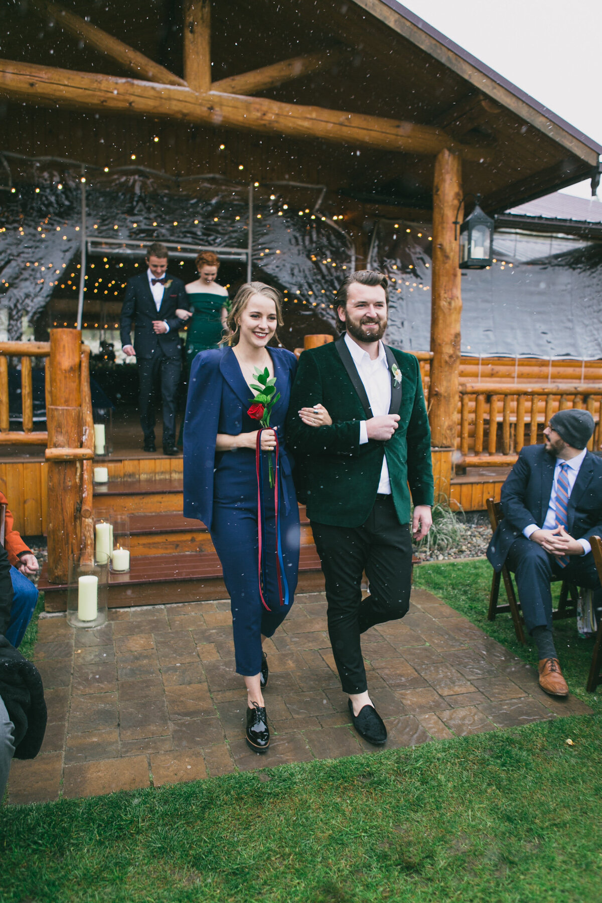 Jennifer_Mooney_Photography_Abbey_Stephen_Fall_Winter_Glacier_Park_Elopement-133