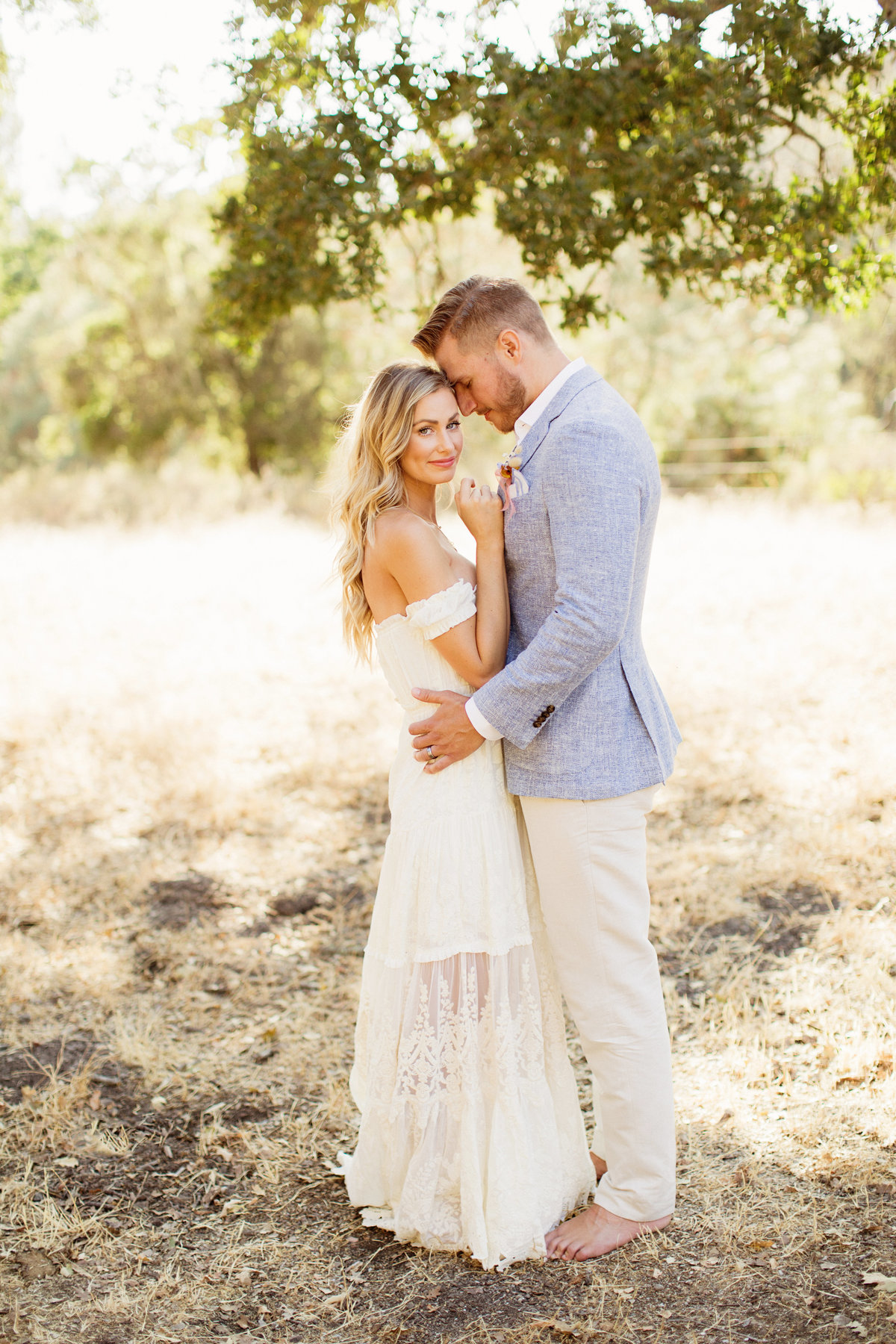 Santa_Barbara_Engagement_Session_005