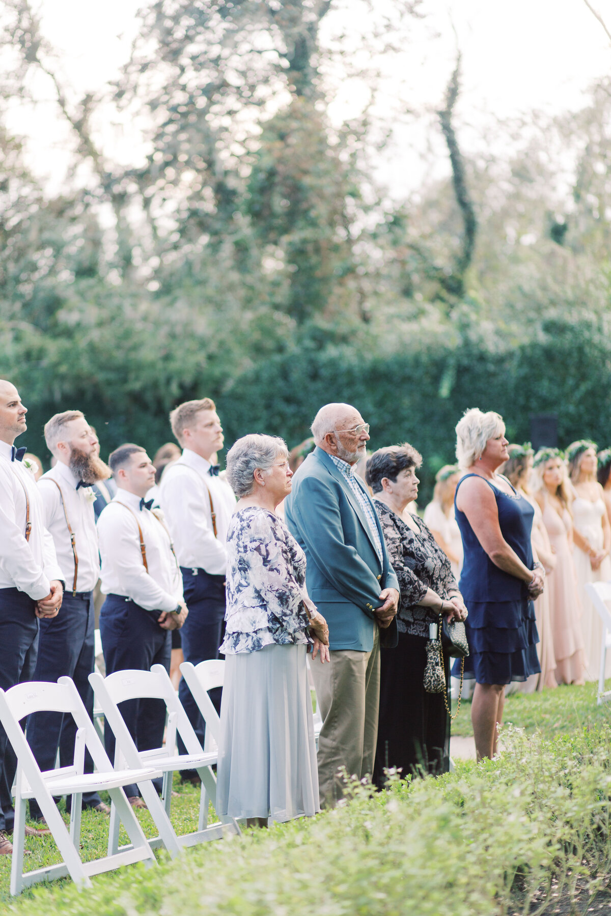 Melton_Wedding__Middleton_Place_Plantation_Charleston_South_Carolina_Jacksonville_Florida_Devon_Donnahoo_Photography__0591