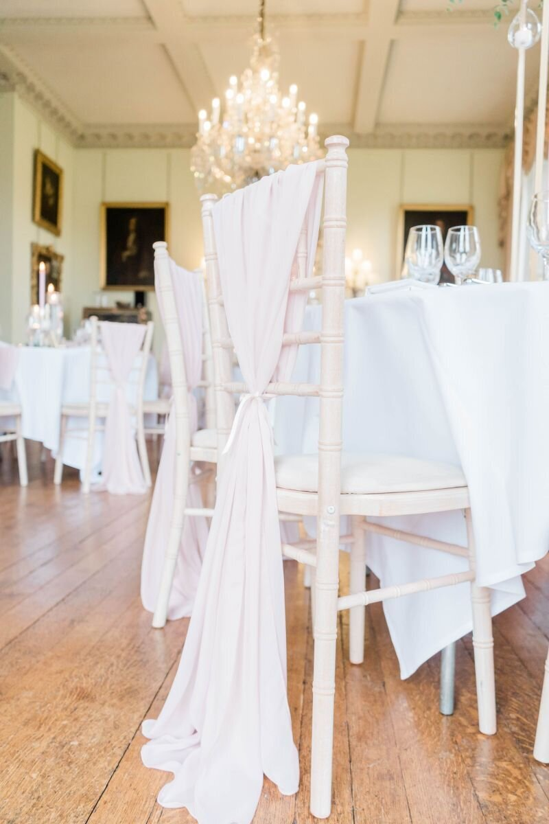 Ethereal pale pink at Prestwold Hall sm (8)