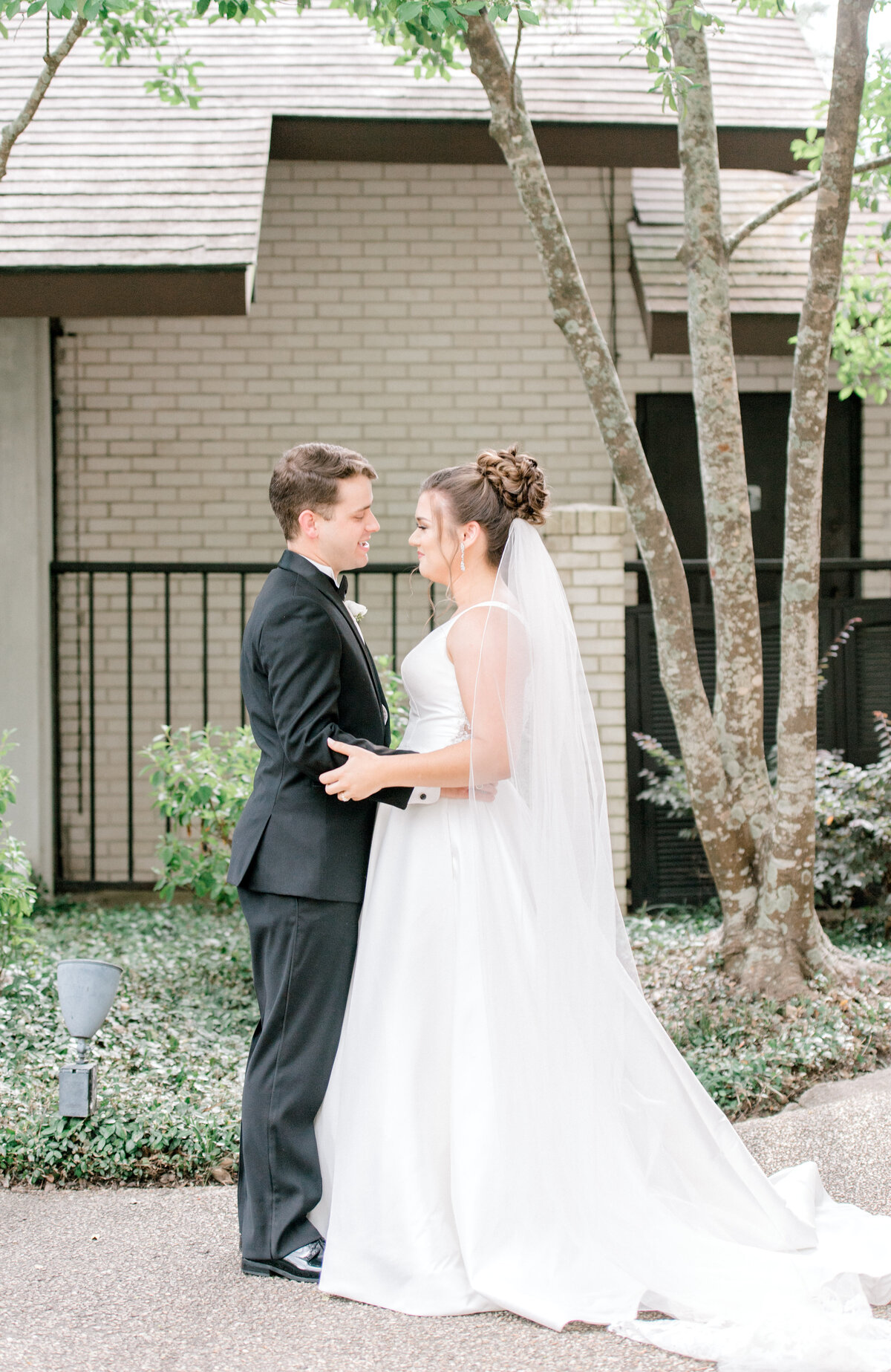 White Oak Estate Wedding-9684