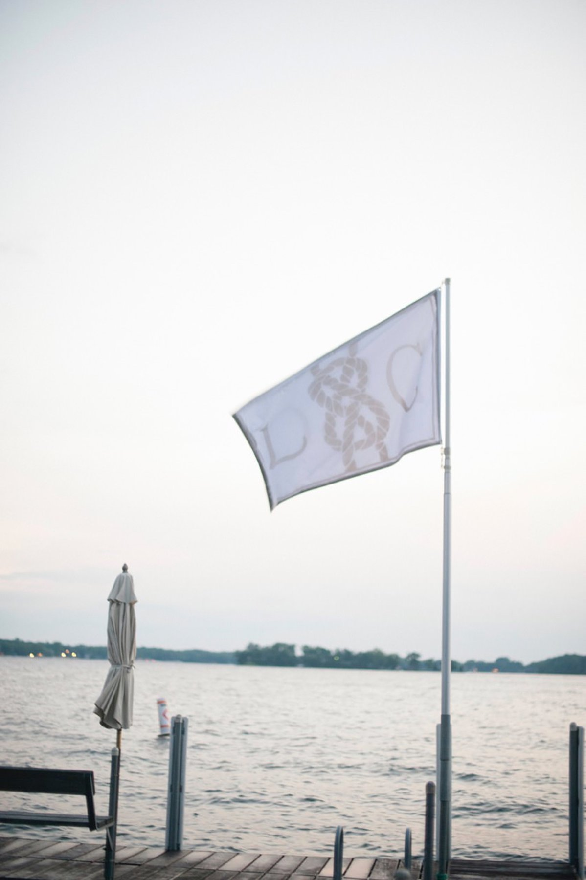 Lake_Minnetonka_Nautical_Wedding_0138