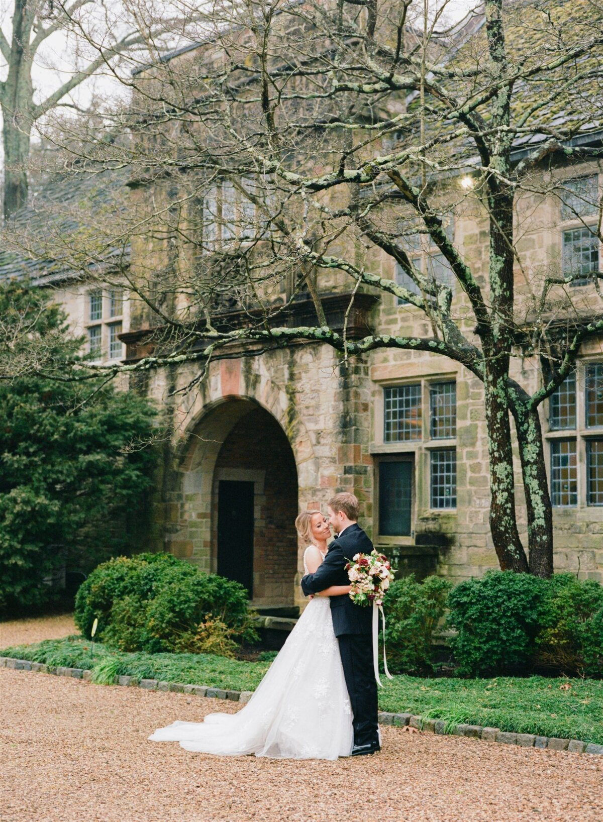 VictoriaHeerPhotography(c)_Caitlyn+Jake_Wedding_Film_059