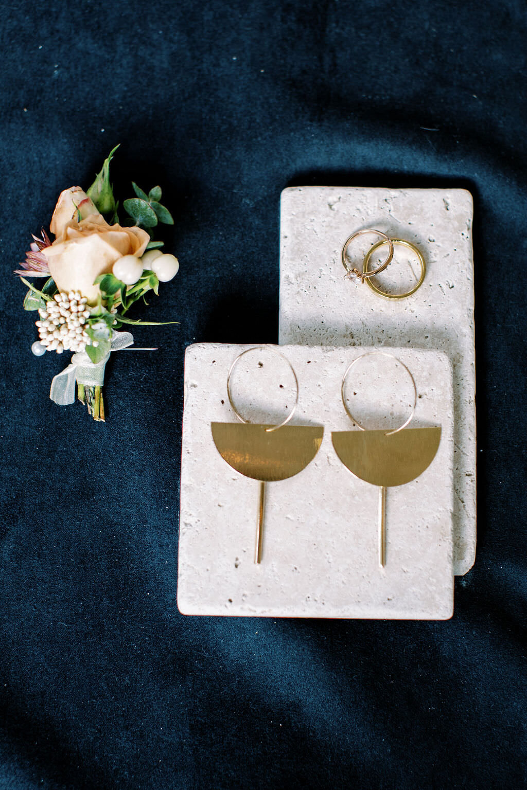 modern-utah-luxury-wedding49