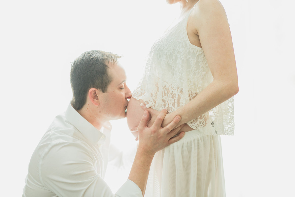 Maternity_Photographer_Blush_Baby042