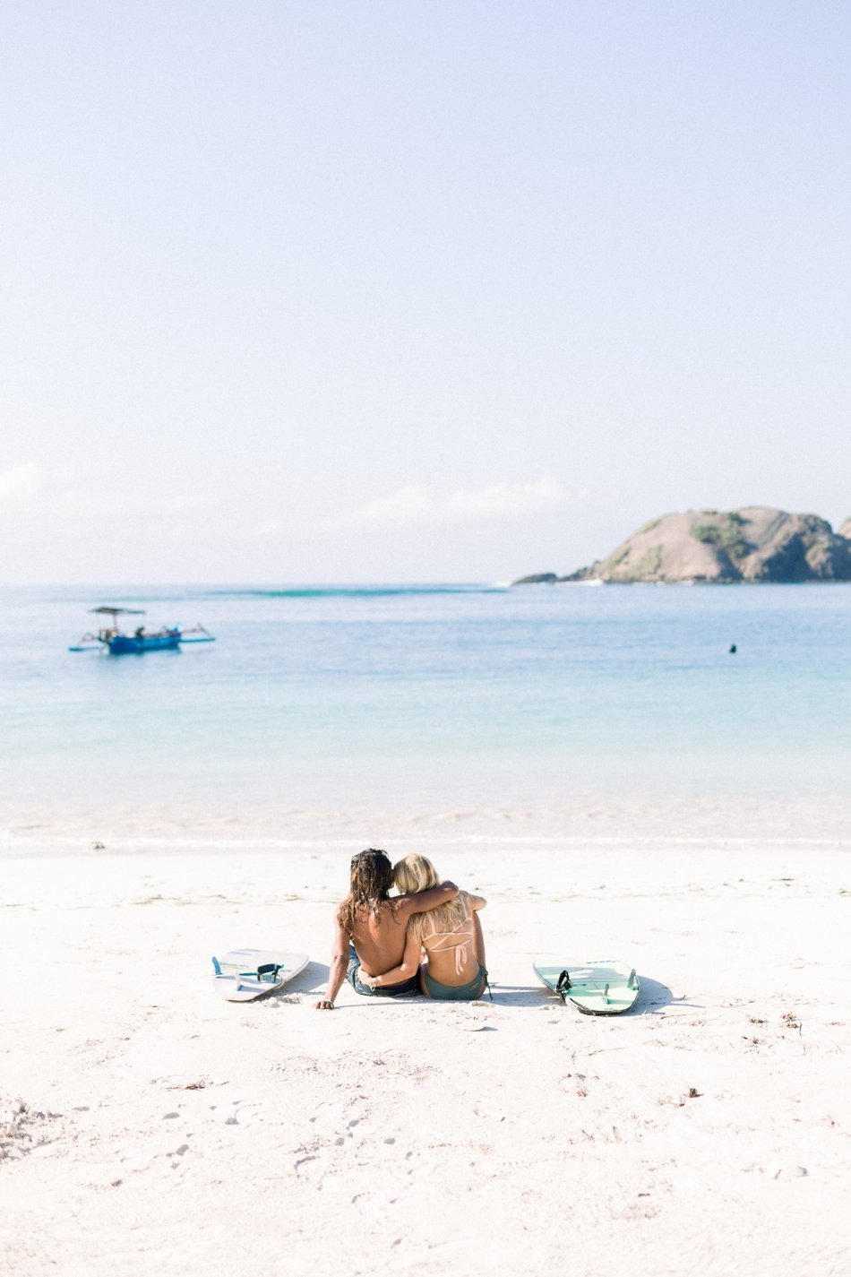 Bul+Eline-Lombok_MichelleWeverPhotography-12-1