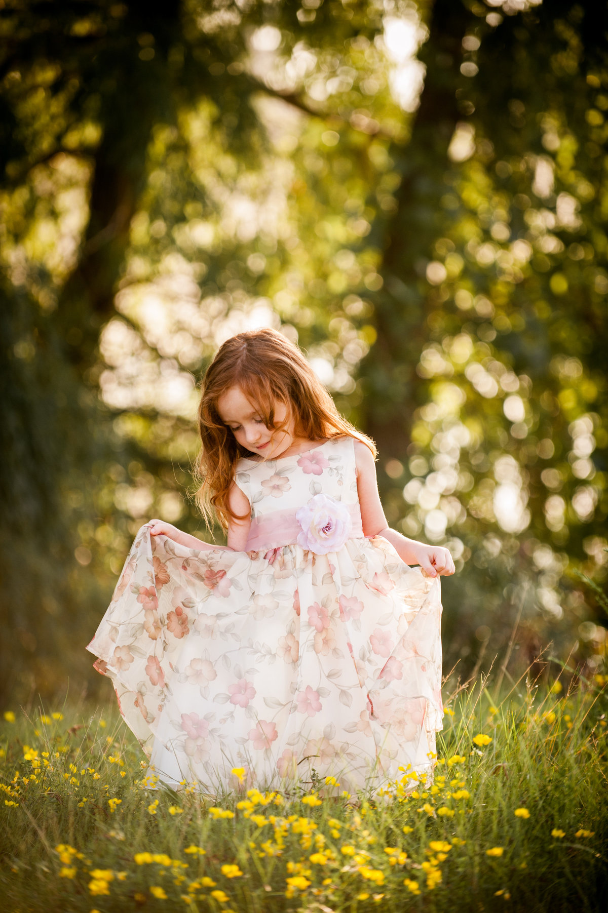 Mankato Child Photographer-601
