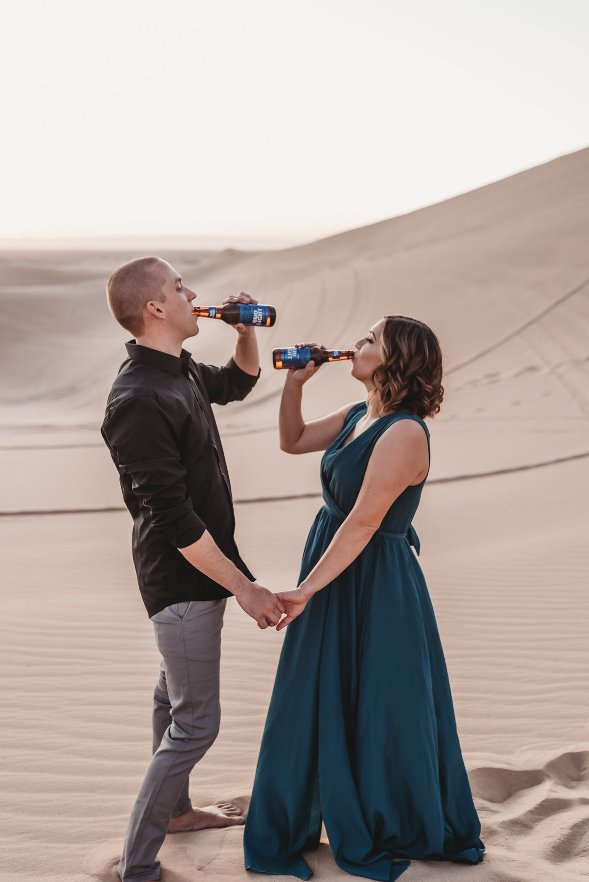 Zach and Krystle's Glamis Sand Dunes Engagement-Janae Marie Photography78