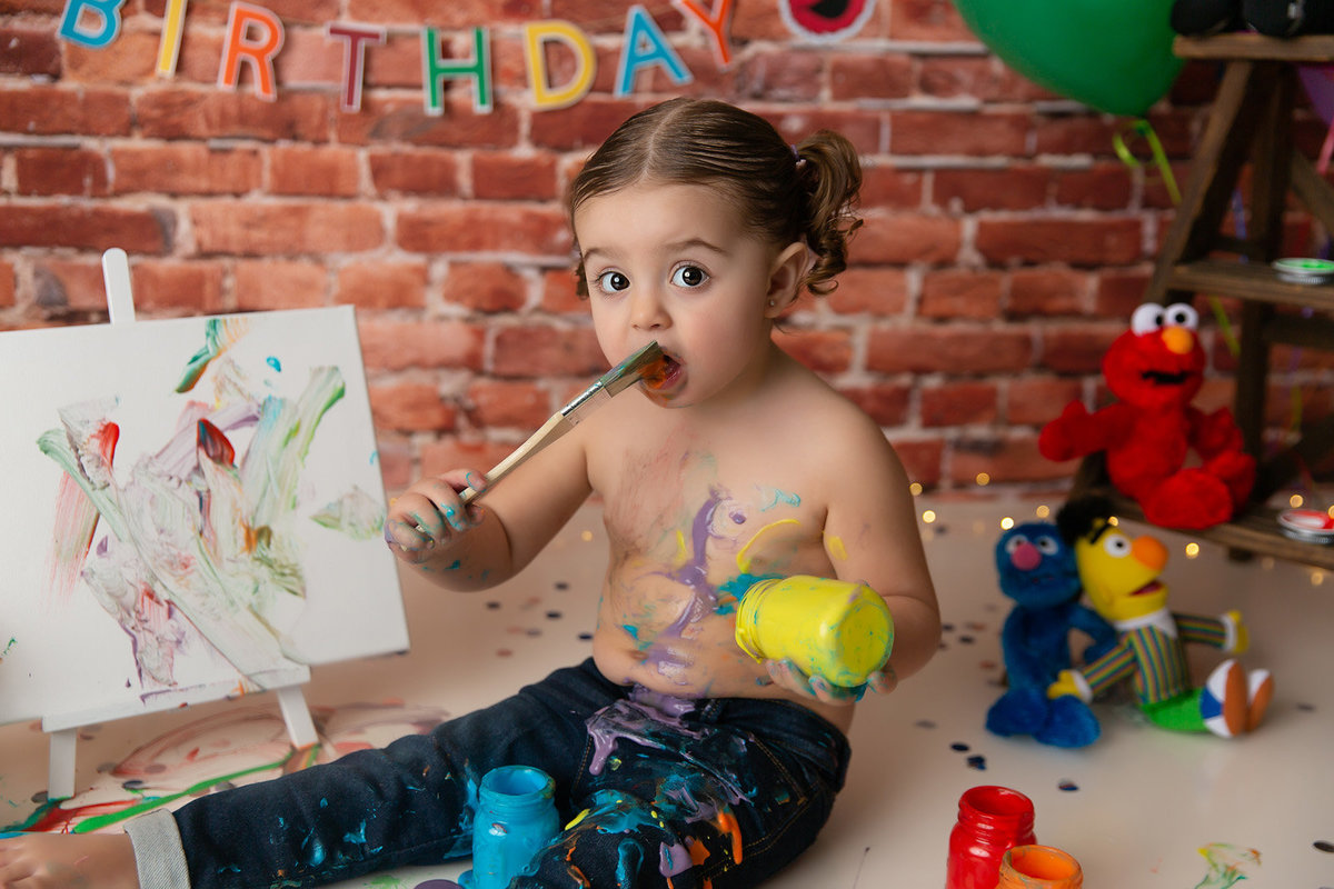 Vaughan-Cake-Smash-Birthday-Photographer084